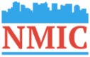 The NMIC logo
