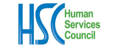 Human Services Council logo