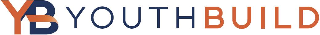 YouthBuild-logo